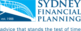 Sydney Financial Planning | Advice that stands the test of time